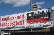 museumsbahn-losheim-7
