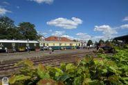 museumsbahn-losheim-8
