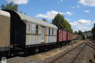 museumsbahn-losheim-9