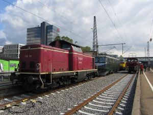 maerklin-tage-2013-19