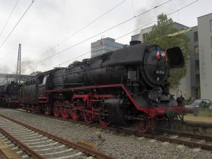 maerklin-tage-2013-22