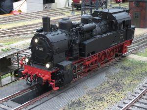 modellbahn-messe-koeln-2014-1