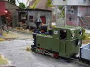 modellbahn-messe-koeln-2014-10