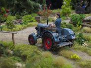 modellbahn-messe-koeln-2014-11