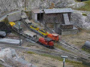 modellbahn-messe-koeln-2014-14