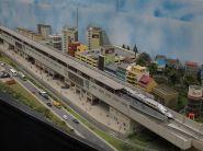 modellbahn-messe-koeln-2014-5