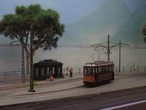 modellbahn-messe-koeln-2014-6