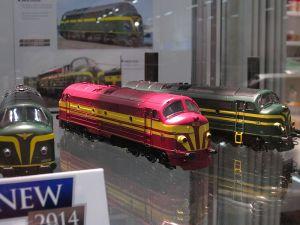 modellbahn-messe-koeln-2014-8-nmj
