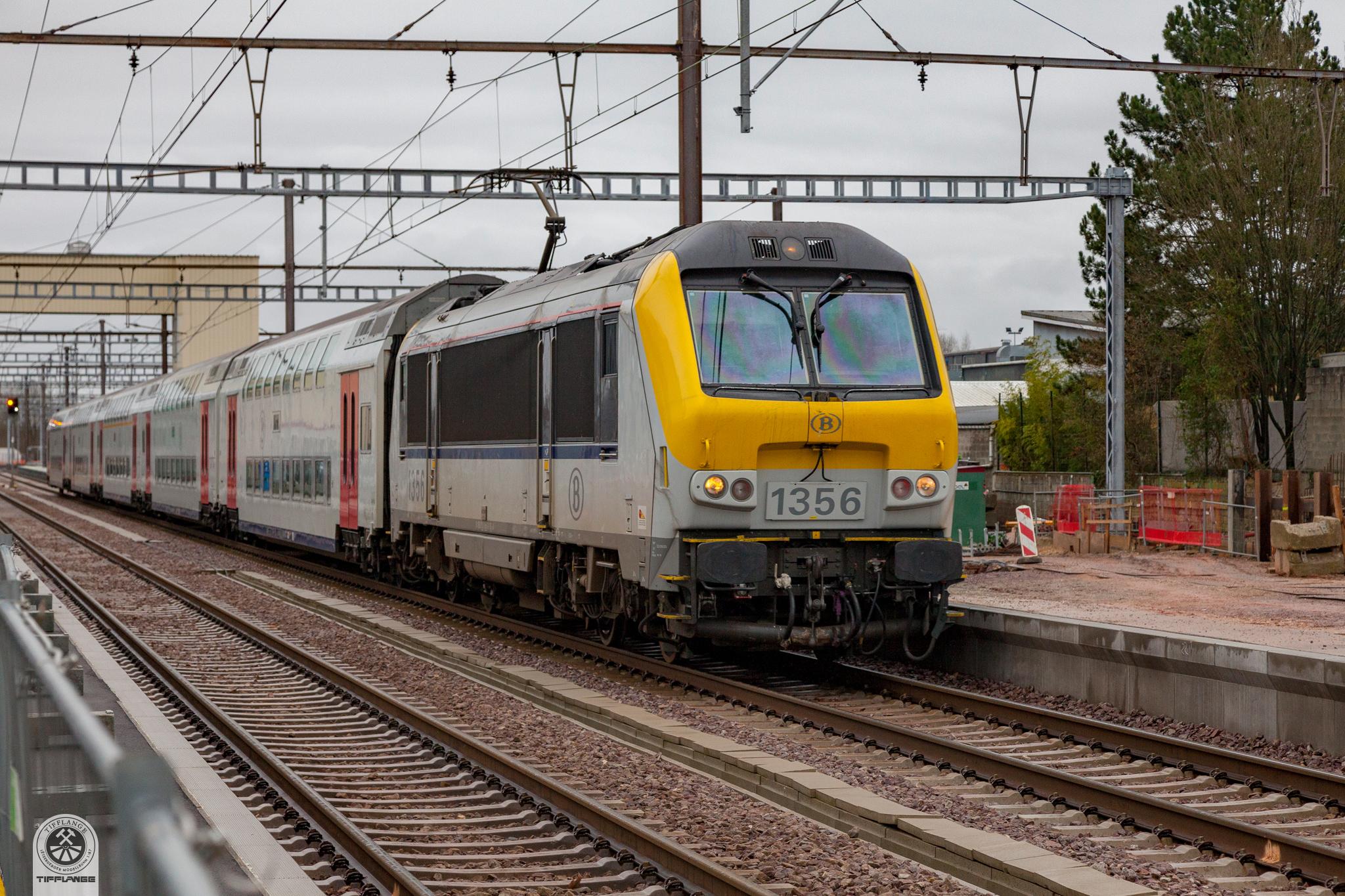 Kleinbettingen luxembourg train service sport betting company